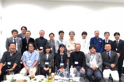 パートナーミーティングJune2018懇親会用画像