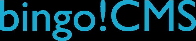 bingo!CMSロゴ画像(ニュースレタートップ用)